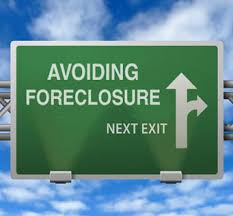 Foreclosure Assistance