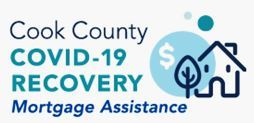 Image - Cook County Mortgage Assistance